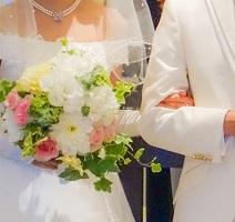男性にリアル突撃取材!「結婚したい女性」ってどんな女性よ!?